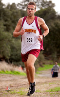 Cross Country Big 8 Championship_10.27.2016_-0890