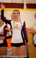 SCC Volleyball_vs_Santa Rosa_9.30.2016_-0050