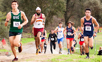 Cross Country Big 8 Championship_10.27.2016_-0864