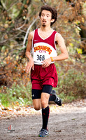 Cross Country Big 8 Championship_10.27.2016_-0939
