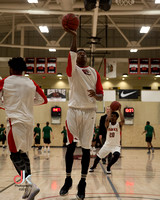 Men's Basketball_vs_Ohlone_2.1.2017-5079