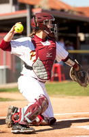 SCC Softball_vs_Sierra_3.14.2017-0699