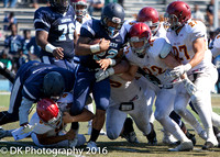 SCC Football_vs_Contra Costa_9.10.2016_-8925