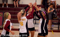 SCC Volleyball_vs_CRC_9.28.2016_-9470
