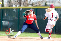 SCC Softball_vs_Siskiyous_3.9.2017_Game 2-9289