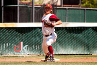 SCC Baseball_vs_Chabot_Game 1_5.5.2017-8345