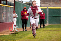 2018_03_24_SCC Softball_vs_Modesto_Game 1_3.24.2018_2206