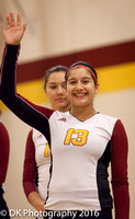 SCC Volleyball_vs_Santa Rosa_9.30.2016_-0064