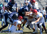 SCC Football_vs_Contra Costa_9.10.2016_-8924