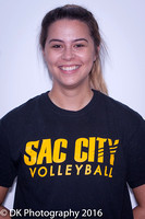 SCC Volleyball Head Shots_2016_-7366