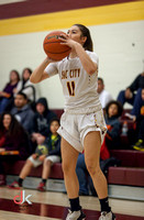 SCC Women's Basketball_vs_Diablo Valley_1.17.2017_-2909