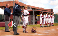 2018_03_24_SCC Softball_vs_Modesto_Game 1_3.24.2018_2228