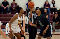 SCC Women's Basketball_vs_Diablo Valley_1.17.2017_-2889