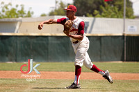 SCC Baseball_vs_Chabot_Game 1_5.5.2017-8350