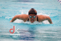 SCC Women's Swimming_vs_ARC Invite_3.24.2017-9138