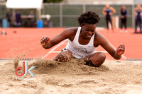 SCC Women's Track_vs_Big 8 Championship_4.24.2017-3175