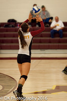 SCC Volleyball_vs_Folsom_10.19.2016_-0717