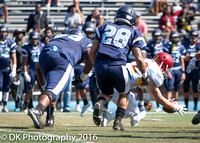 SCC Football_vs_Contra Costa_9.10.2016_-8945