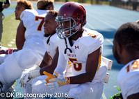 SCC Football_vs_Contra Costa_9.10.2016_-8872-2