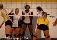 SCC Volleyball_vs_DeAnza_9.7.2016_-6730