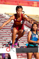 SCC Women's Track_vs_Big 8 Championship_4.27.2017-5175