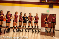 SCC Volleyball_vs_Alumni_8.27.2016_-0948