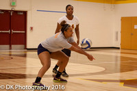 SCC Volleyball_vs_Alumni_8.27.2016_-0941