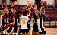 SCC Volleyball_vs_CRC_9.28.2016_-9477