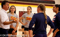 SCC Volleyball_vs_Santa Rosa_9.30.2016_-0021