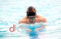 SCC Men's Swimming_vs_ARC Invite_3.24.2017-9322