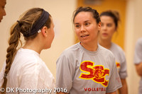 SCC Volleyball_vs_Alumni_8.27.2016_-0908