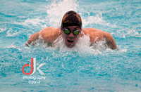 SCC Men's Swimming_vs_ARC Invite_3.24.2017-9303