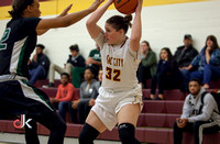 SCC Women's Basketball_vs_Diablo Valley_1.17.2017_-2896