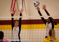 SCC Volleyball_vs_DeAnza_9.7.2016_-6732