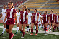 SCC_Soccer vs_Napa Valley_9.5.2017