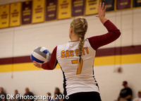 SCC Volleyball_vs_DeAnza_9.7.2016_-6776