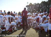 SCC Football_vs_Contra Costa_9.10.2016_-8911